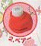 ★ころころデパート デザインパンチ■単品�Aベアー