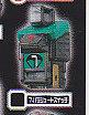 アストロスイッチ 05■単品 7 パラシュートスイッチ特価