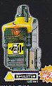 アストロスイッチ 09■単品 3.ドリルスイッチ(LED発光)