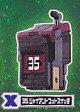 アストロスイッチ12■単品 35番 ジャイアントフットスイッチ特価