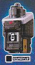アストロスイッチ■単品 6 カメラスイッチ、特価