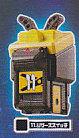 アストロスイッチ■単品 11 シザーススイッチ、特価