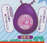 ■黒子のバスケサウンドロップ■単品 紫原敦