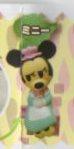 ■ディズニーちょっこりーず■ミニー