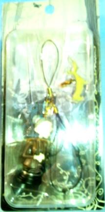 コープスブライド ビクトリア胸像